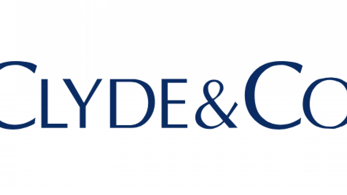 Clyde & co posts their 19th successive year of growth the.